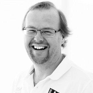 Lasse Björfjäll