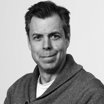 Claes Broberg