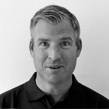Marcus Lagerkvist