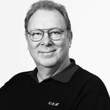 Thomas Åberg