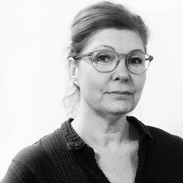 Petronella Andersson